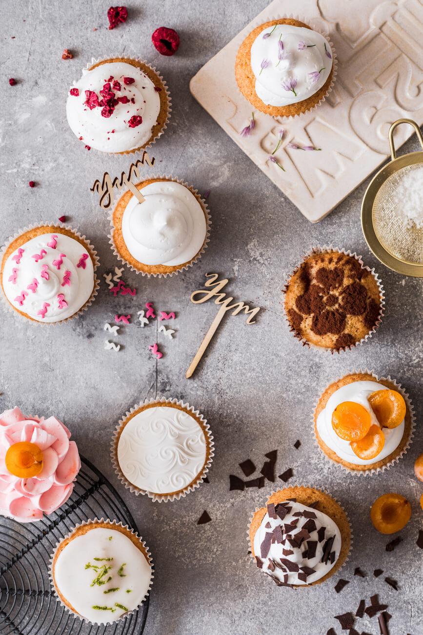 Foodfotografie Buch Foodstyling