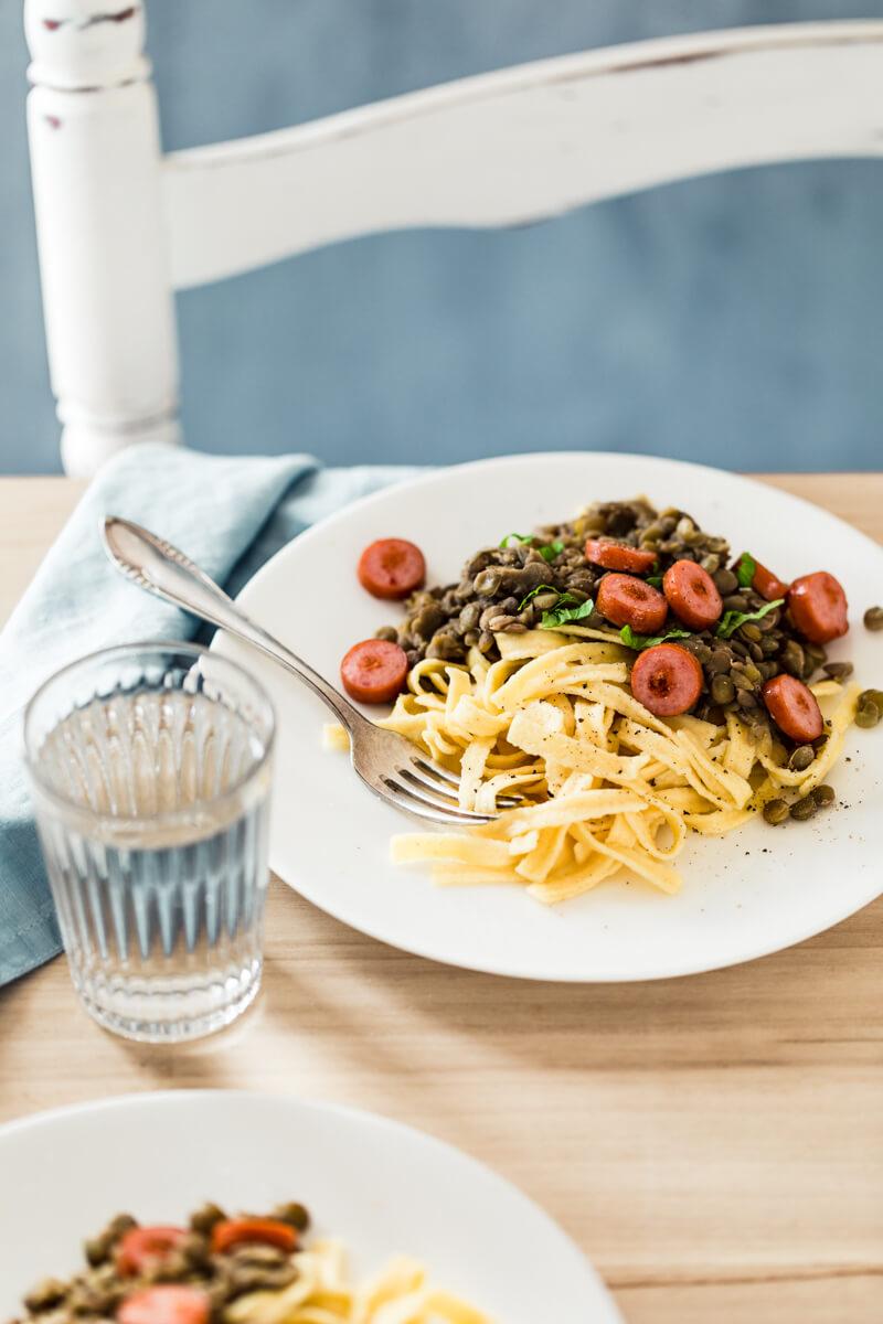 Maria_Panzer_Food_Fotografiebuch