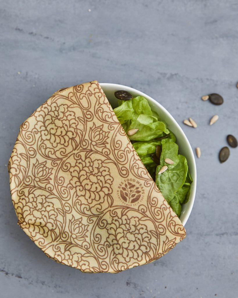 Produktfotos Onlineshop Nachhaltigkeit Küchenutensilien