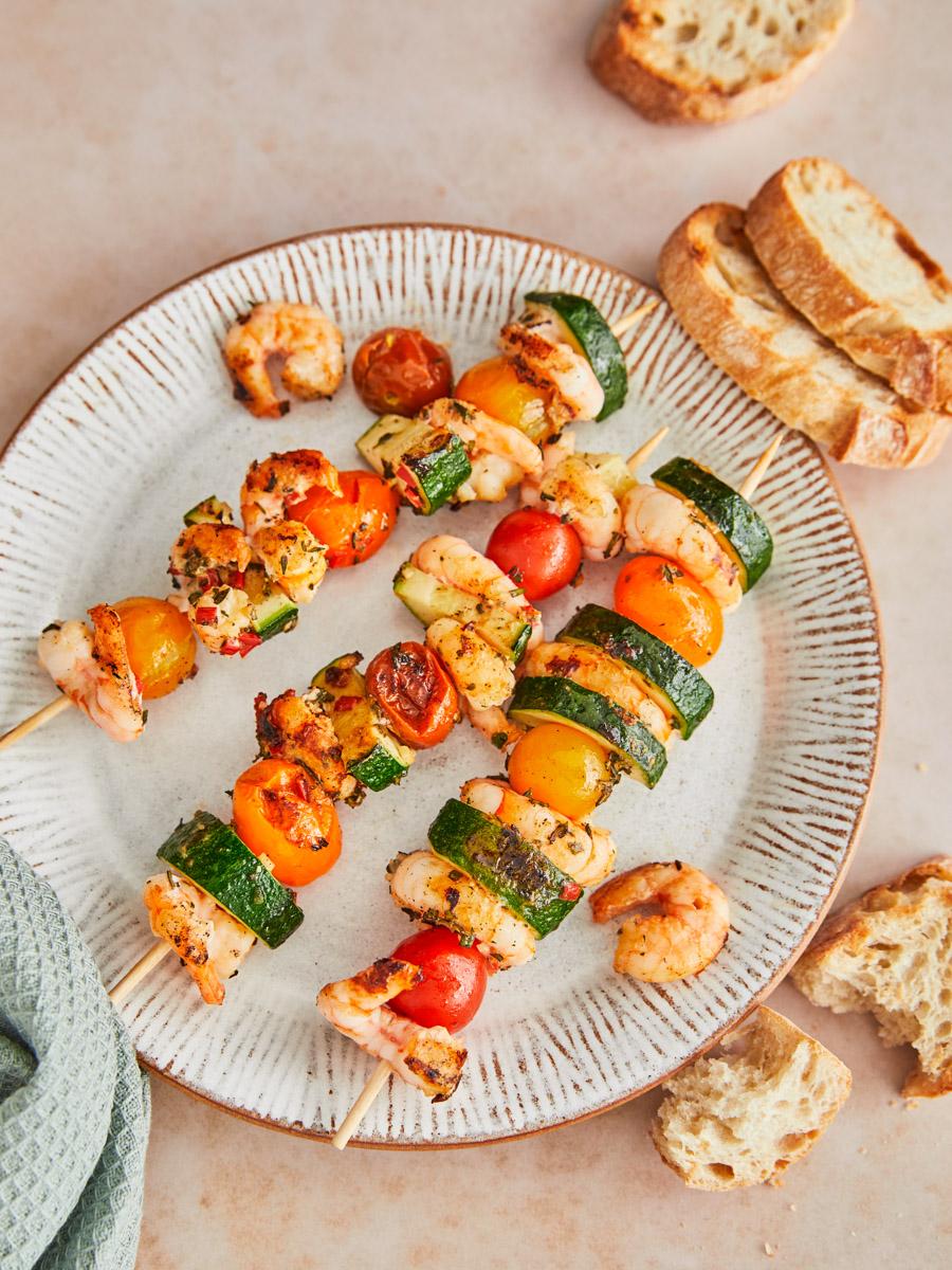 Maria Panzer Foodfotografin eat better