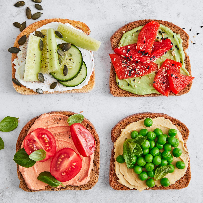Foodfotografie Marketing Offenburg