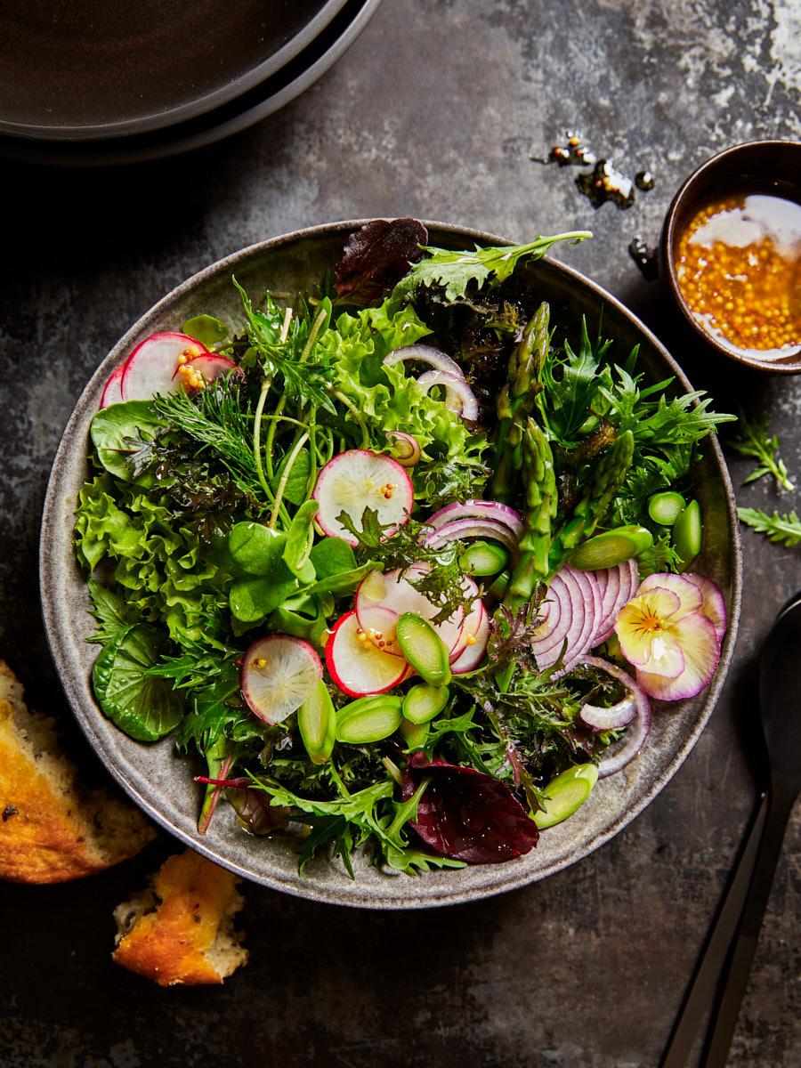 Food Fotografin Maria Panzer