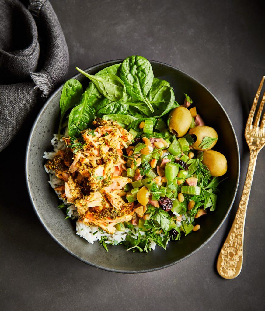 Foodfotografin Buecher Maria Panzer